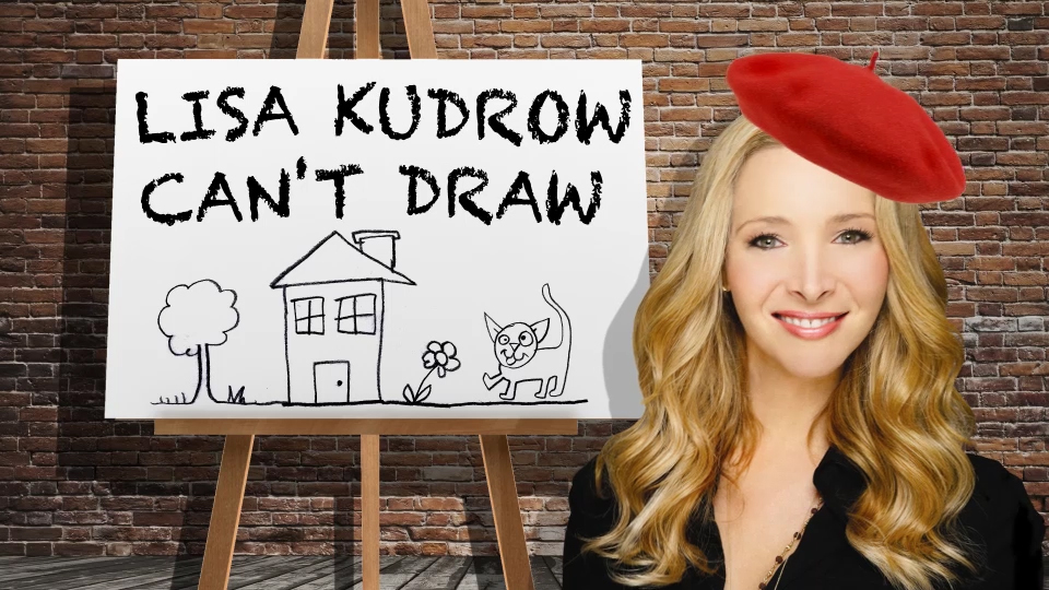 907-kudrow-cant-draw.jpg