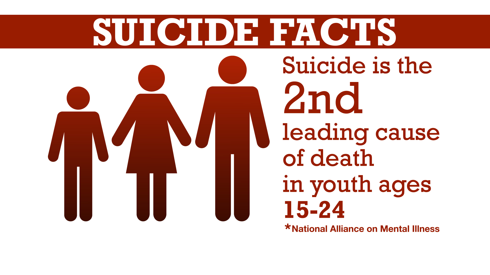 1030-suicide-graphic-A.jpg