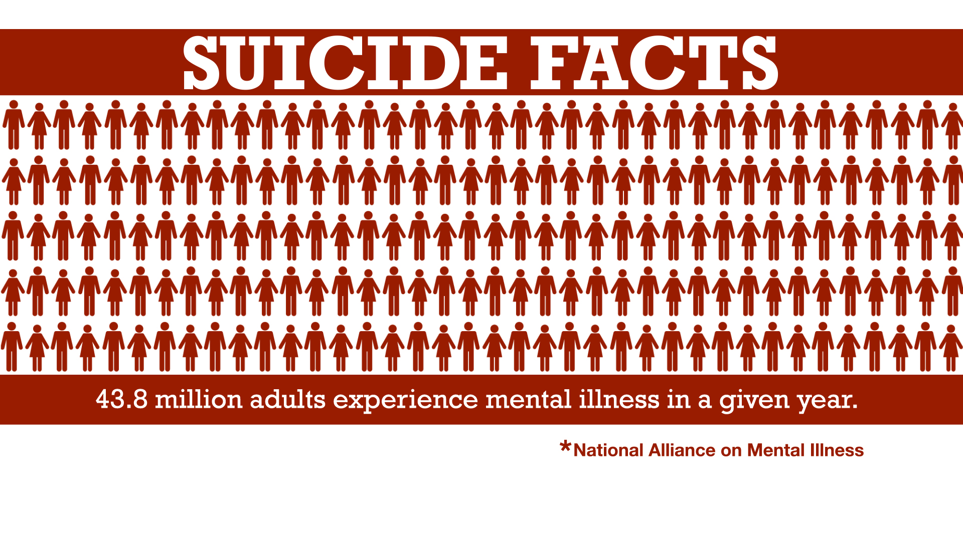 1030-suicide-graphic-F.jpg
