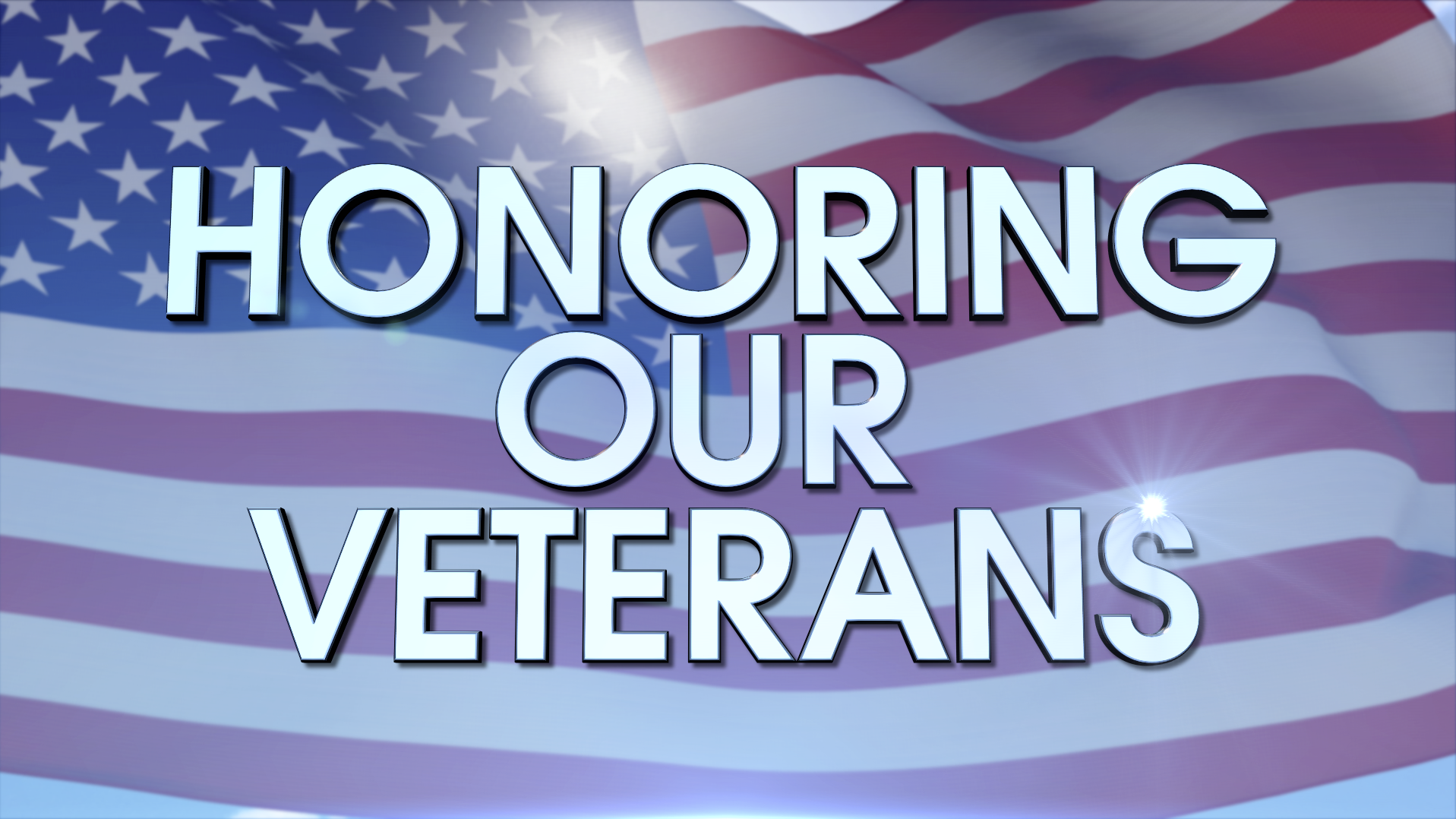 honoring-our-veterans.png