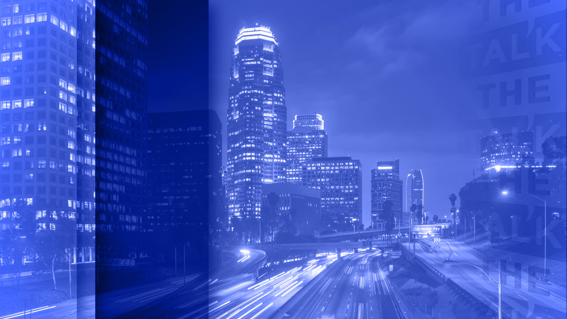 S5-Late-Night-101-downtown-blue.jpg