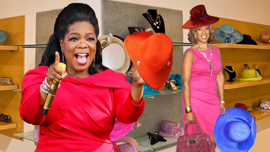oprah-hats-final.jpg