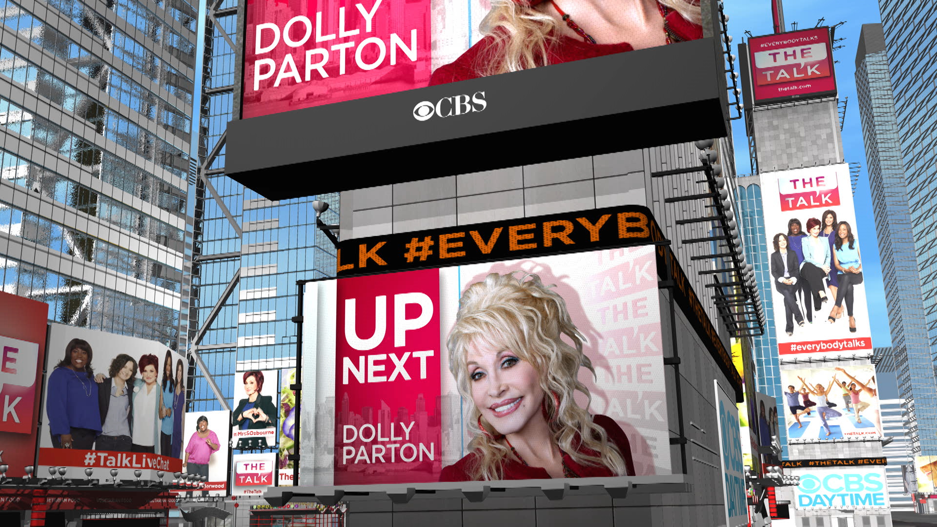 dolly-parton-times-square.jpg