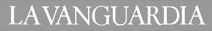 La-Vanguardia-logo.jpg
