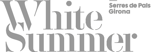 logo-white-summer.png