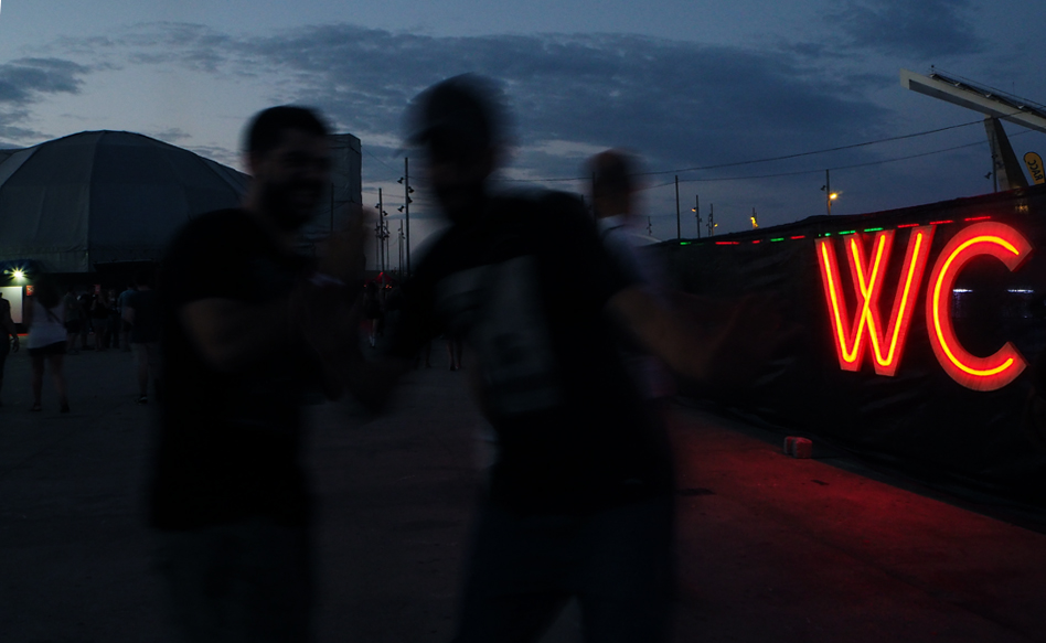 WC-cruilla-festival-neon.jpg
