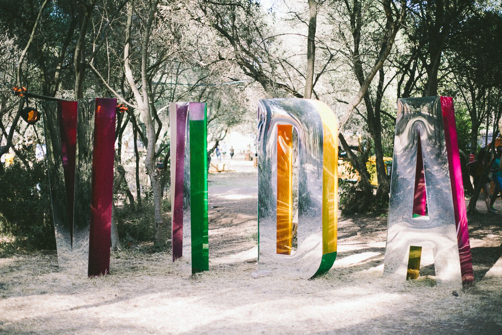 festivales-VIDA.jpg