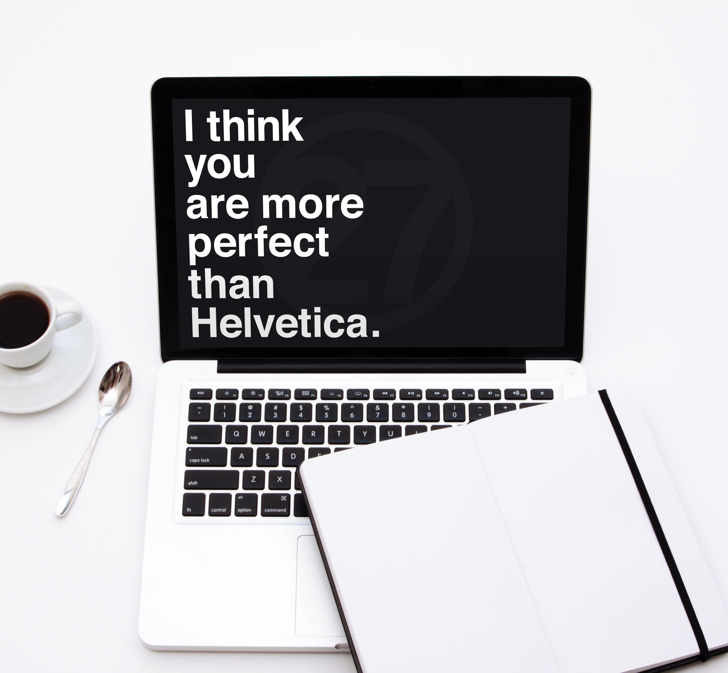 Fondo-Helvetica-27lletres-recursos.jpg
