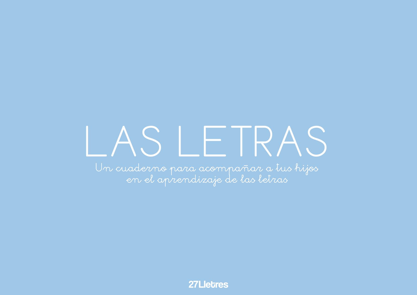 plantillas-lectoescritura-27Lletres.jpg