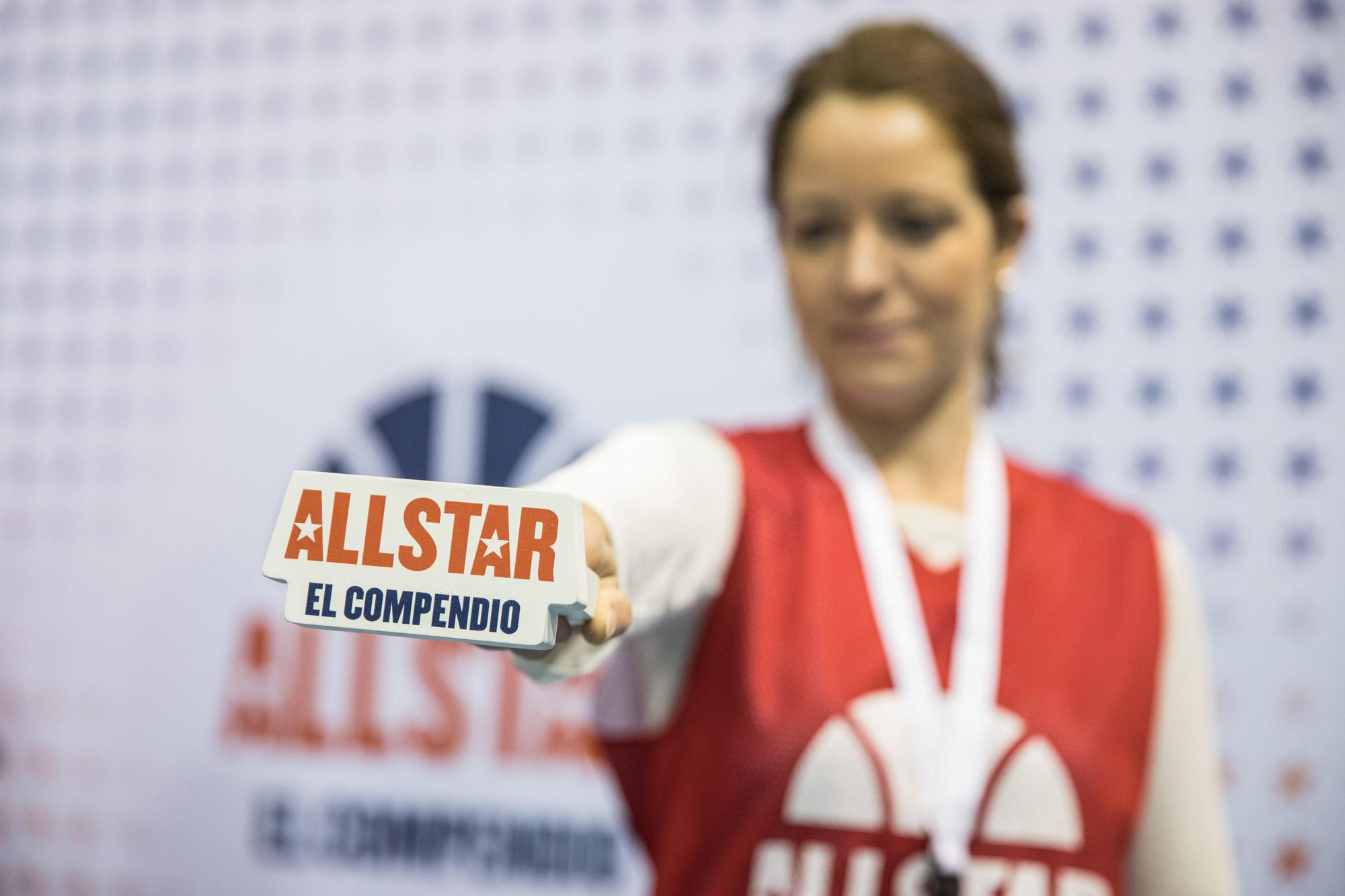 Allstar-Sitges-2017-69.jpg