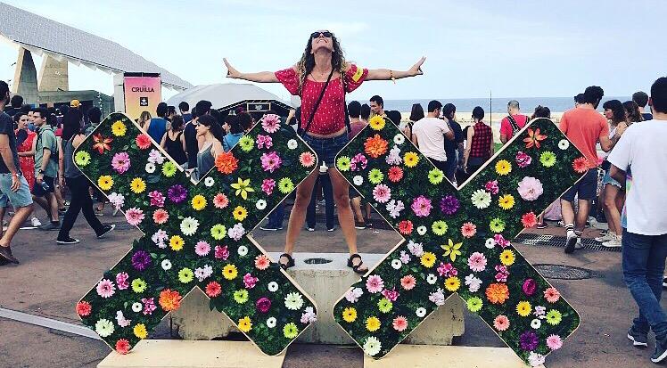 cruilla-festivales-flores-27lletres-03.jpeg