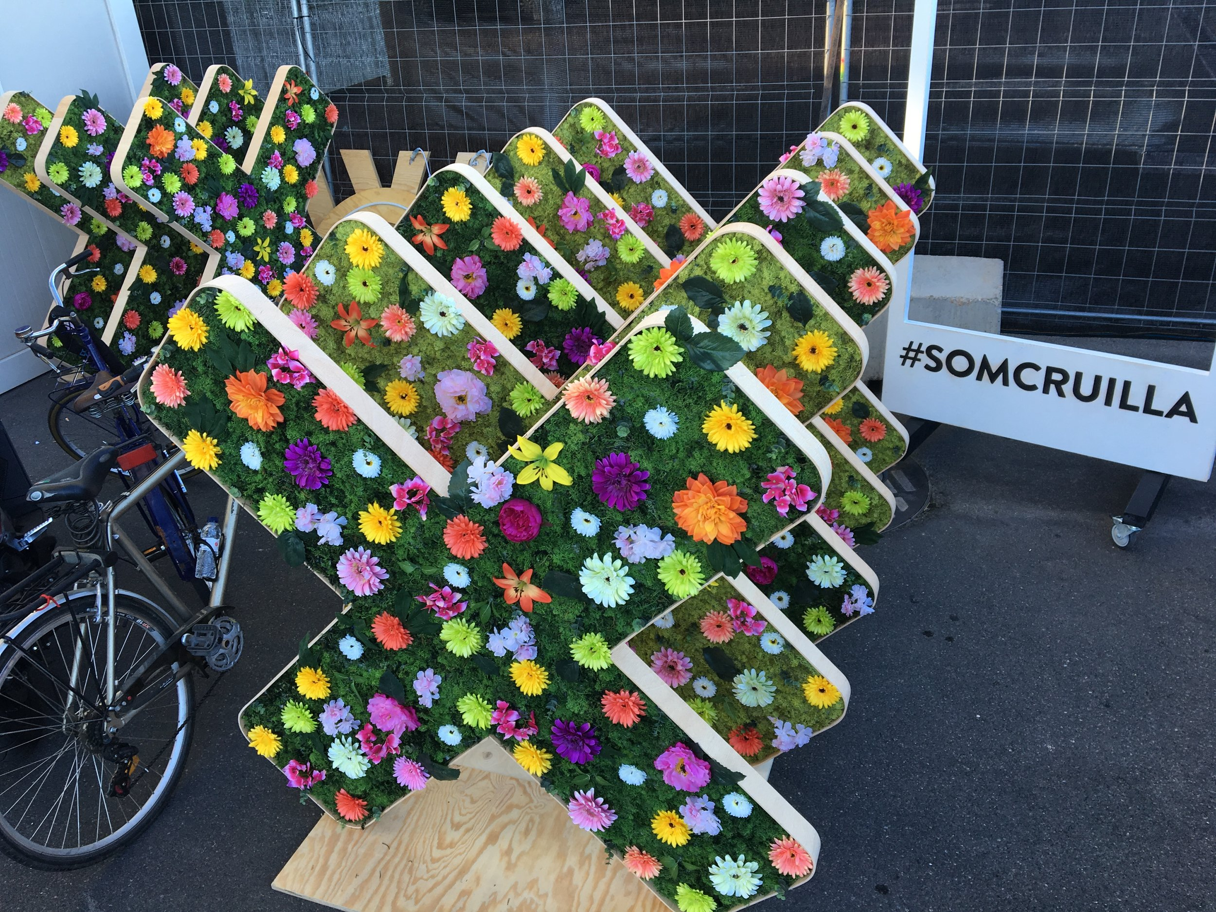 cruilla-festivales-flores-27lletres.jpeg