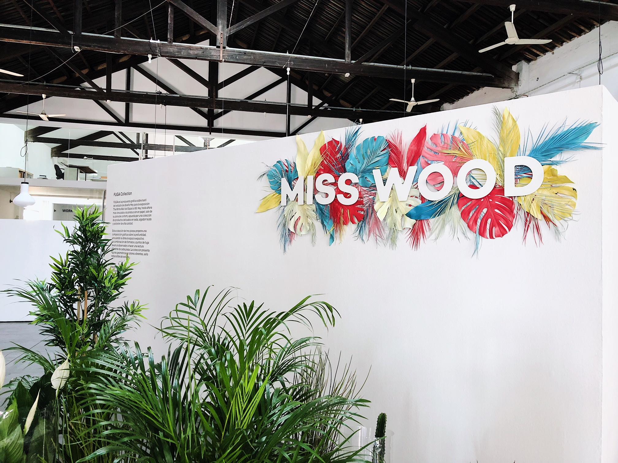 misswood-eventos-27lletres-03.JPG