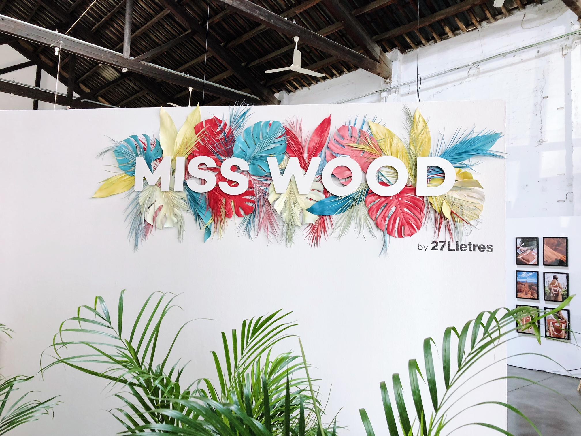 misswood-eventos-27lletres-05.JPG