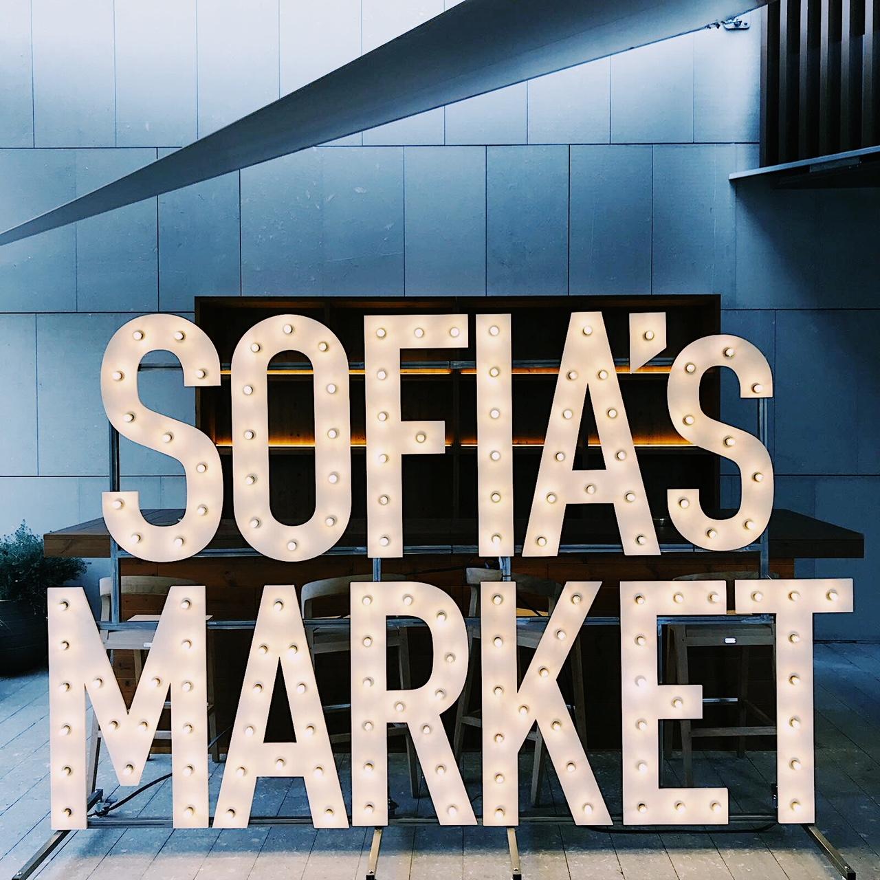 sofias-market-eventos-27lletres.JPG