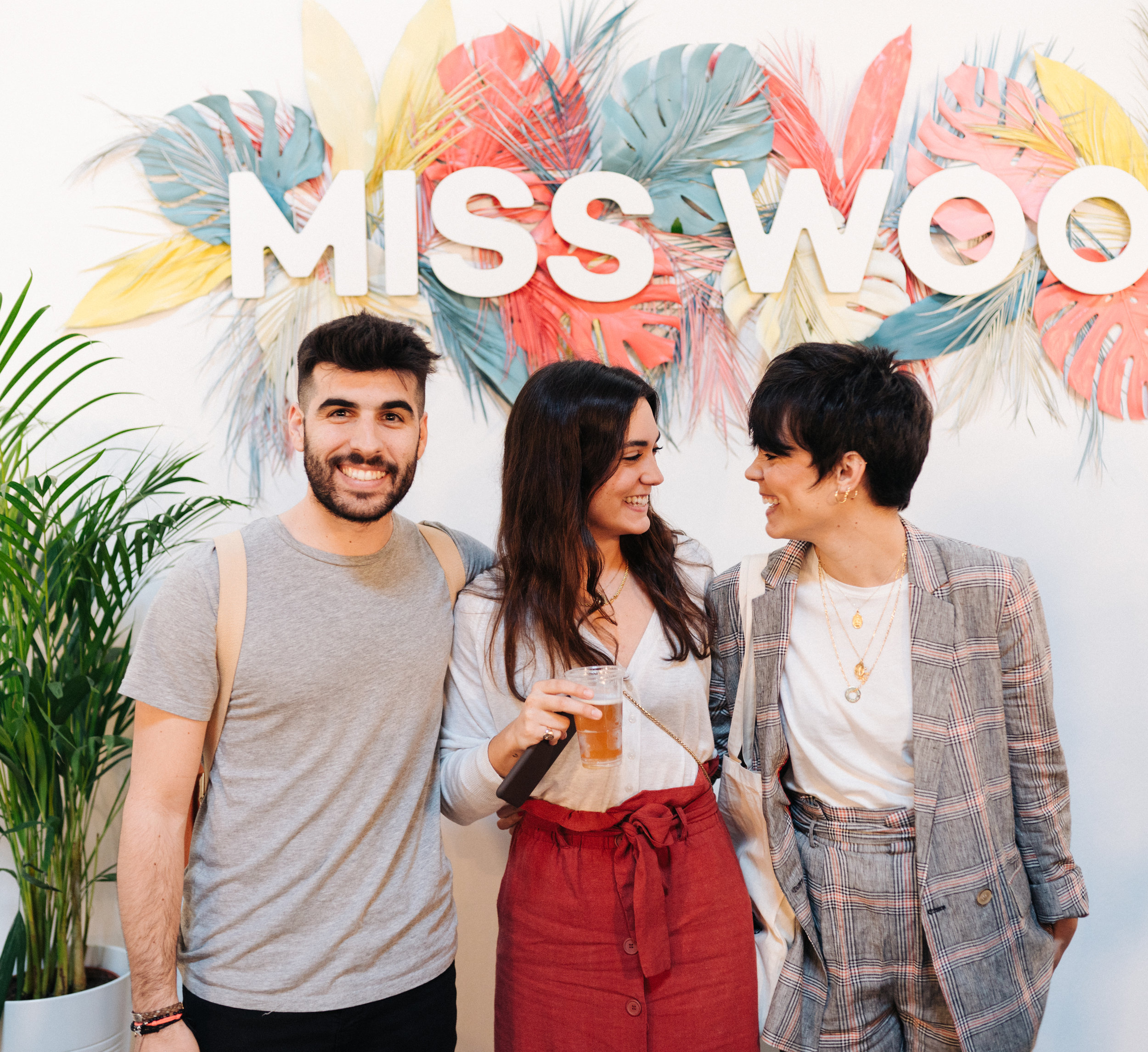 Evento Miss Wood-56.jpg