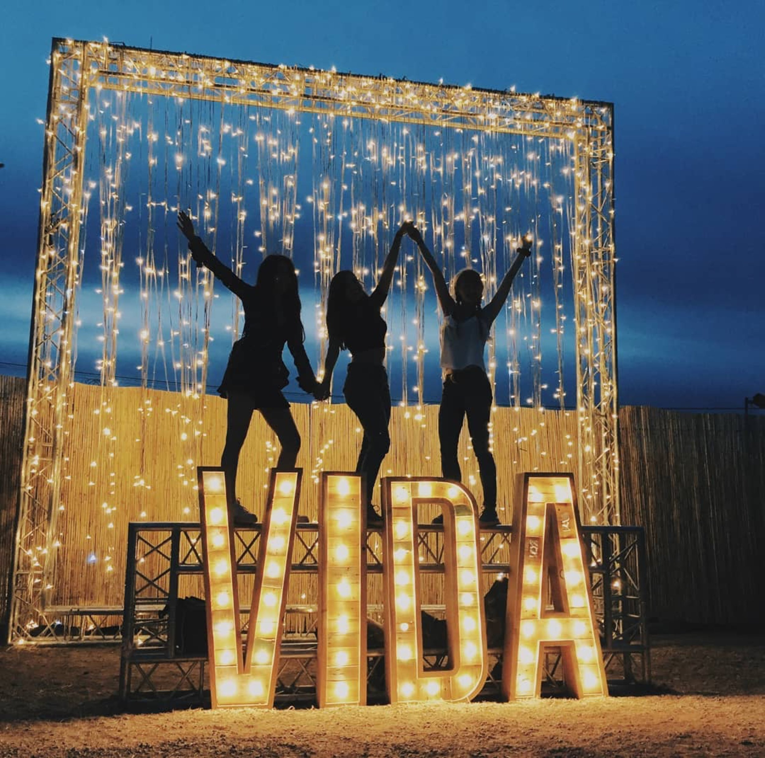 alquiler-vida-festivales-2019-27lletres.jpeg