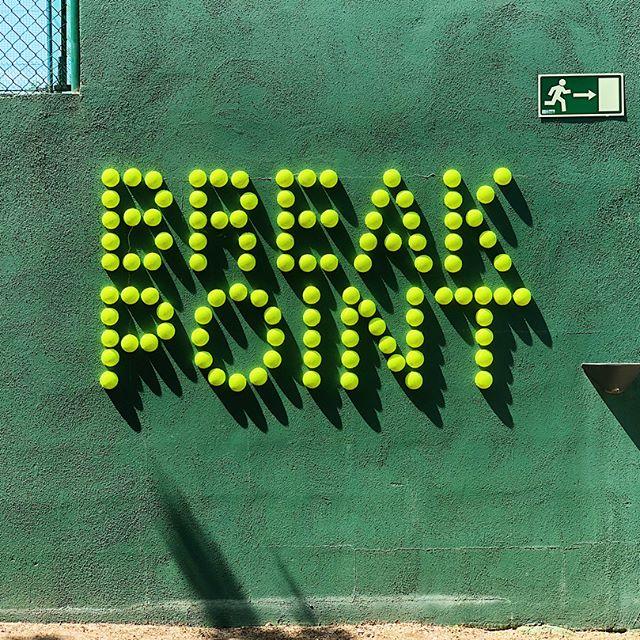 breakpoint-instalaciones-27lletres.jpg