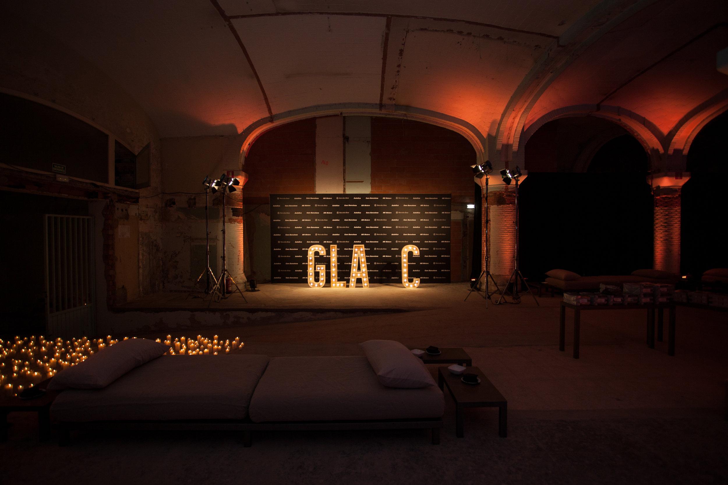 alquiler-letras-luminosas-27lletres-GLA.JPG