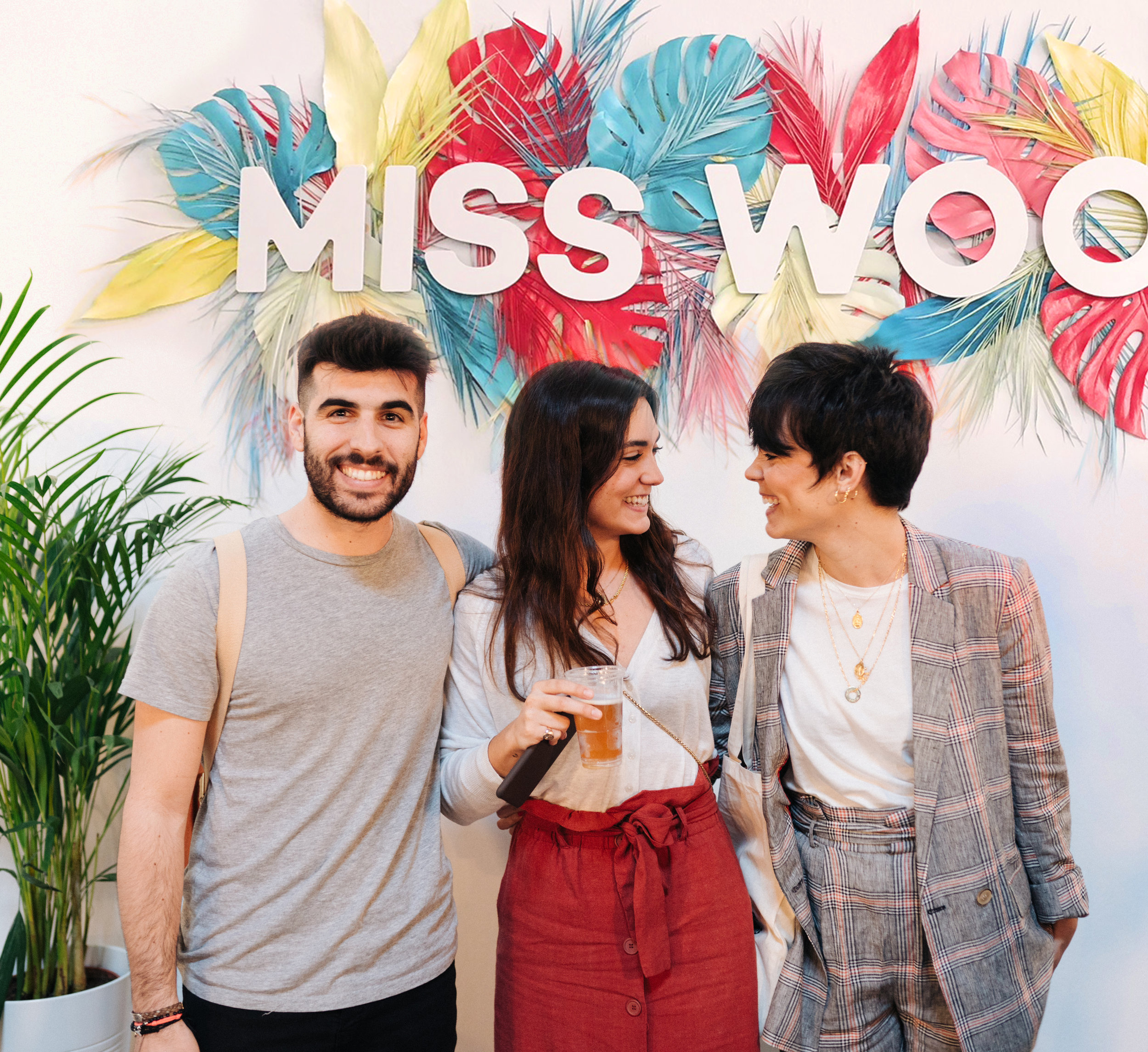 Evento-MissWood-27lletres.jpg