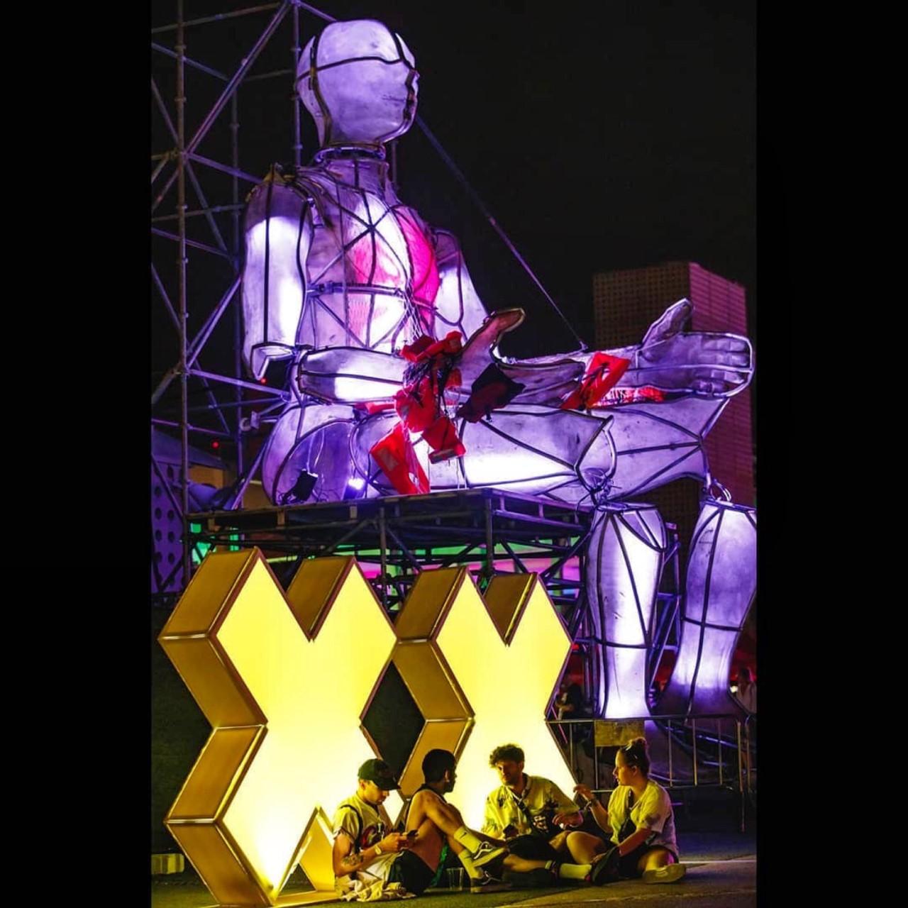 cruilla-festivales-XX-groc-27lletres.jpeg