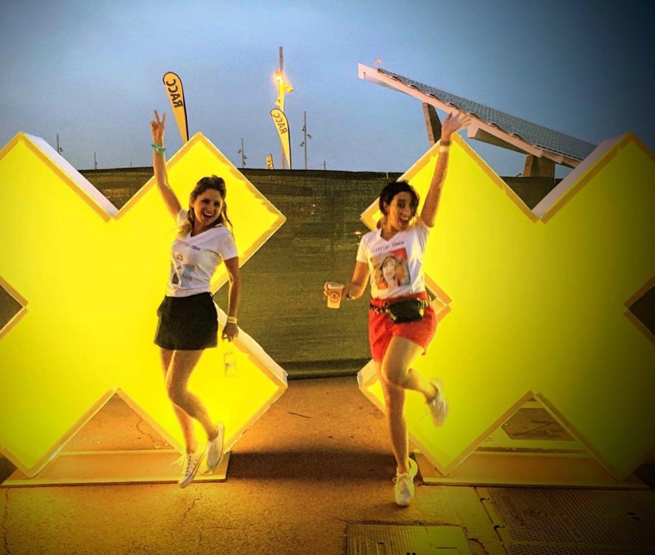 cruilla-festivales-XX-groc-27lletres-02.jpg