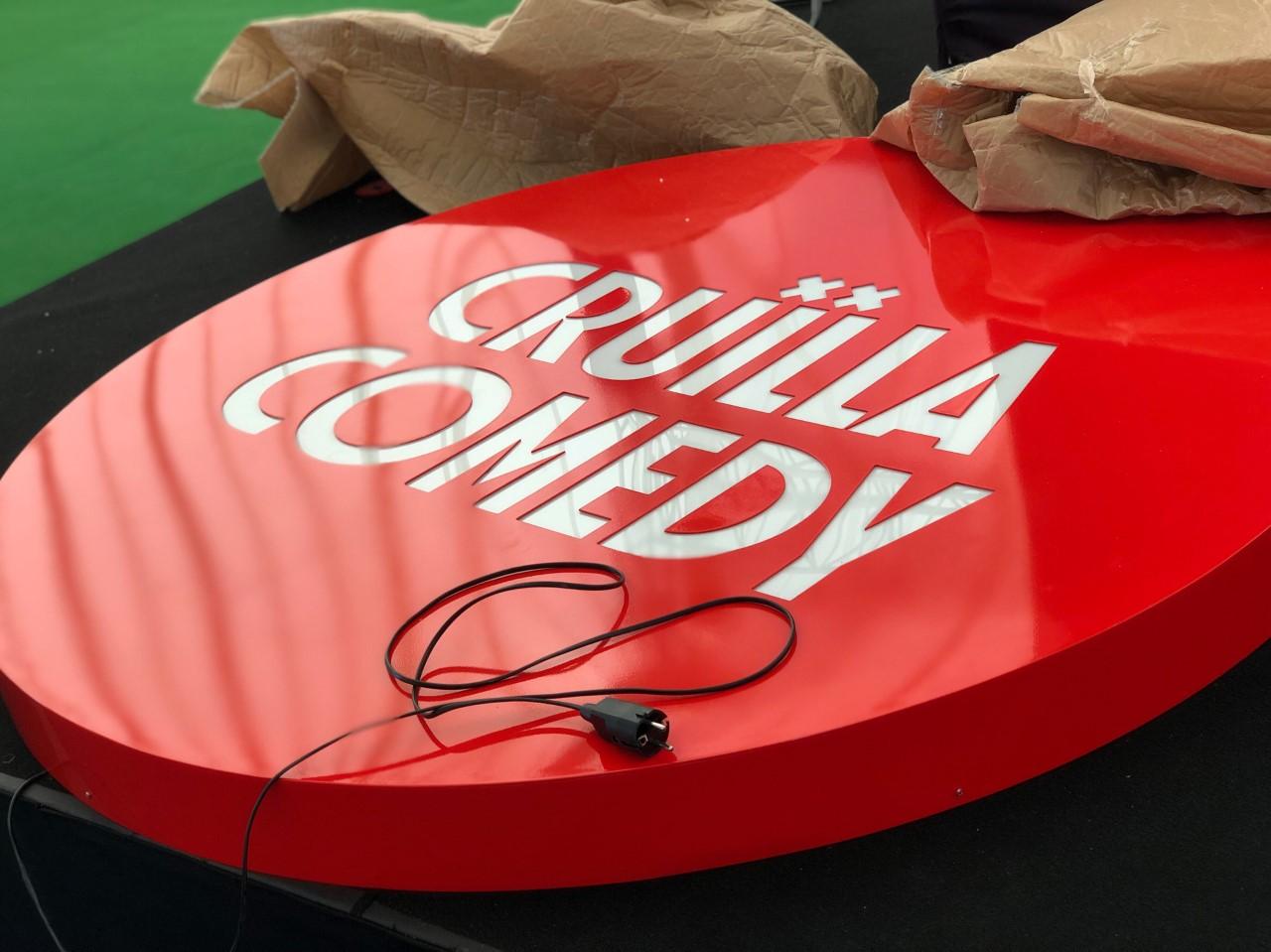 cruilla-comedy-festivales-27lletres-03.jpg