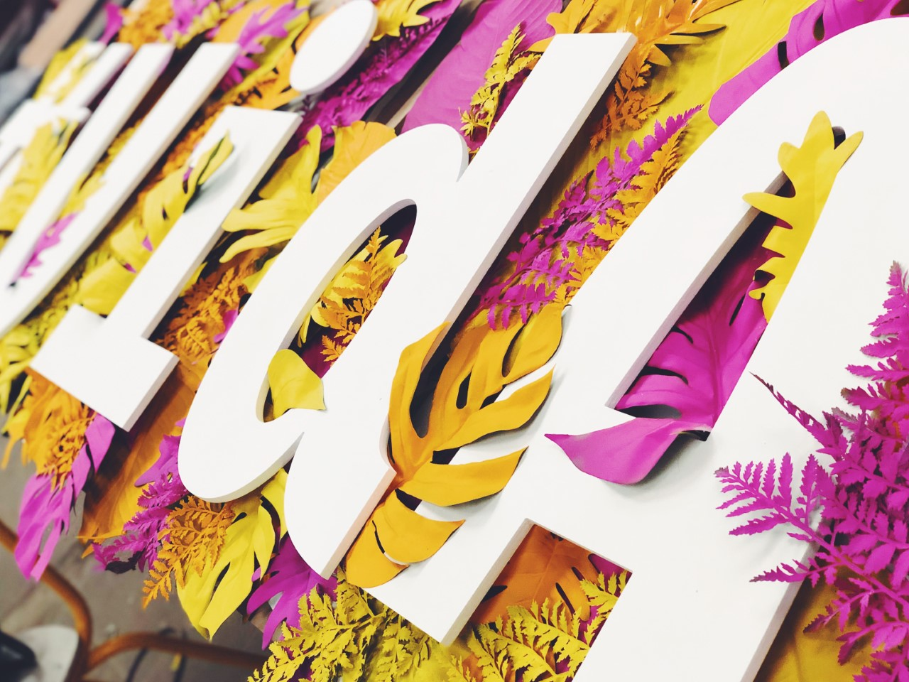 vidaclub-flores-vida-festivales-2019-27lletres-03.jpg