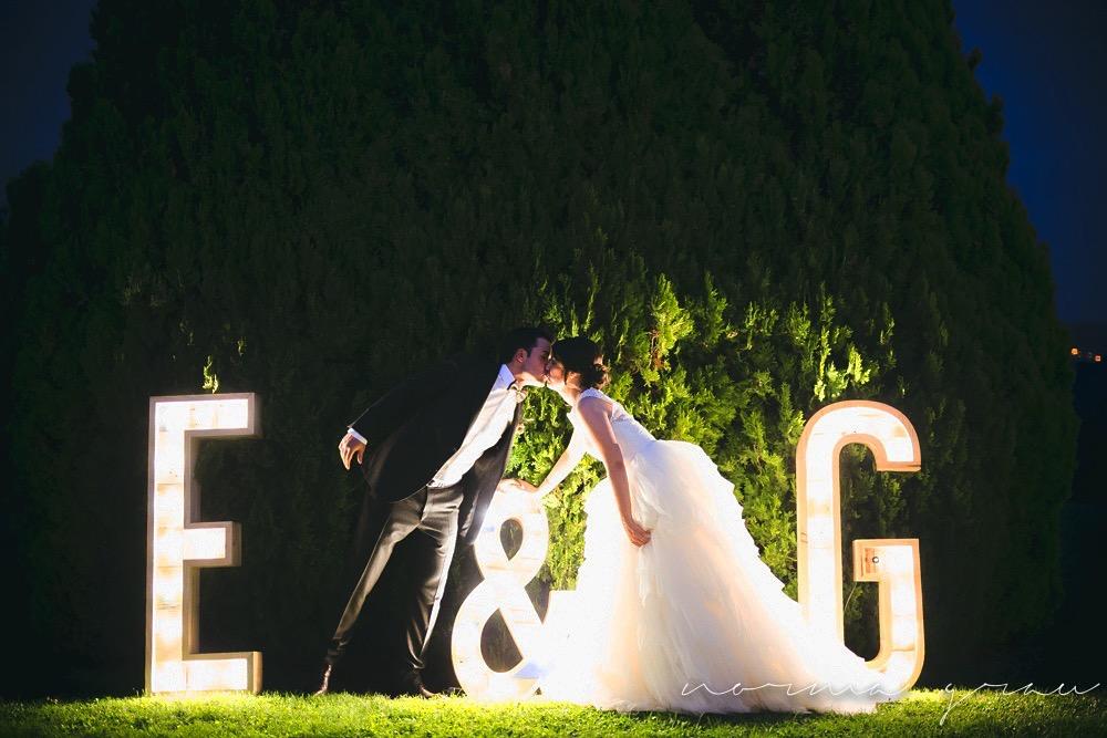 e&G-alquiler-letrasluminosas-27lletres.jpg
