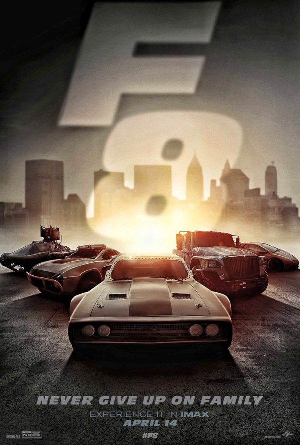 Fate-of-the-Furious-poster.jpg