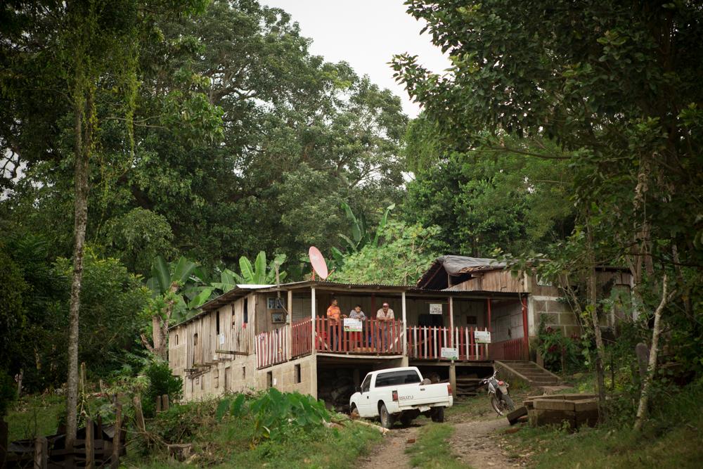 1312 Nicaragua (8 van 25).jpg