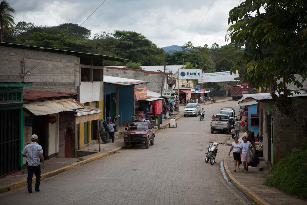 1312 Nicaragua (9 van 25).jpg
