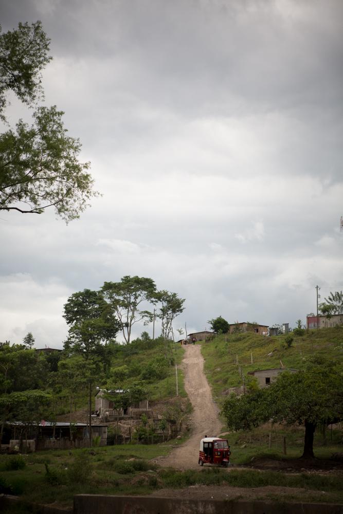 1312 Nicaragua (11 van 25).jpg