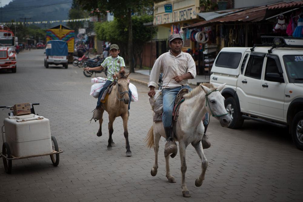 1312 Nicaragua (10 van 25).jpg
