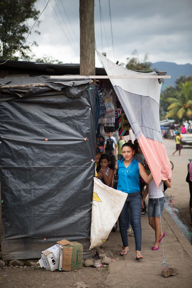 1312 Nicaragua (12 van 25).jpg