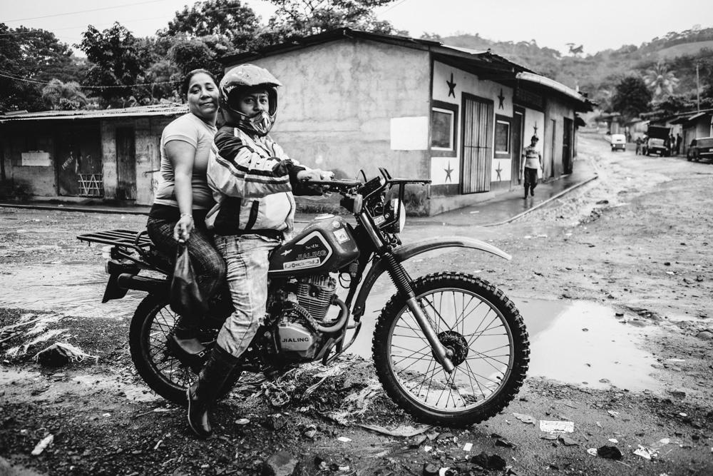 1312 Nicaragua (17 van 25).jpg