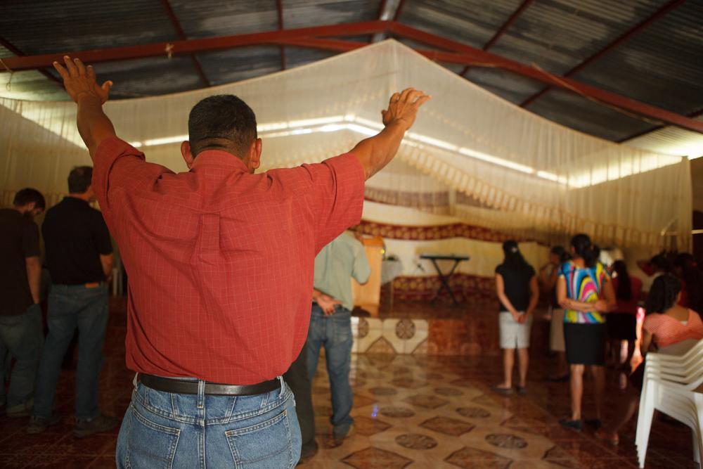 1312 Nicaragua (19 van 25).jpg