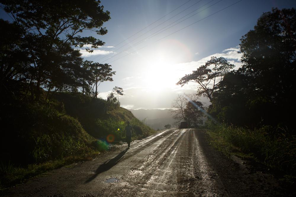 1312 Nicaragua (25 van 25).jpg