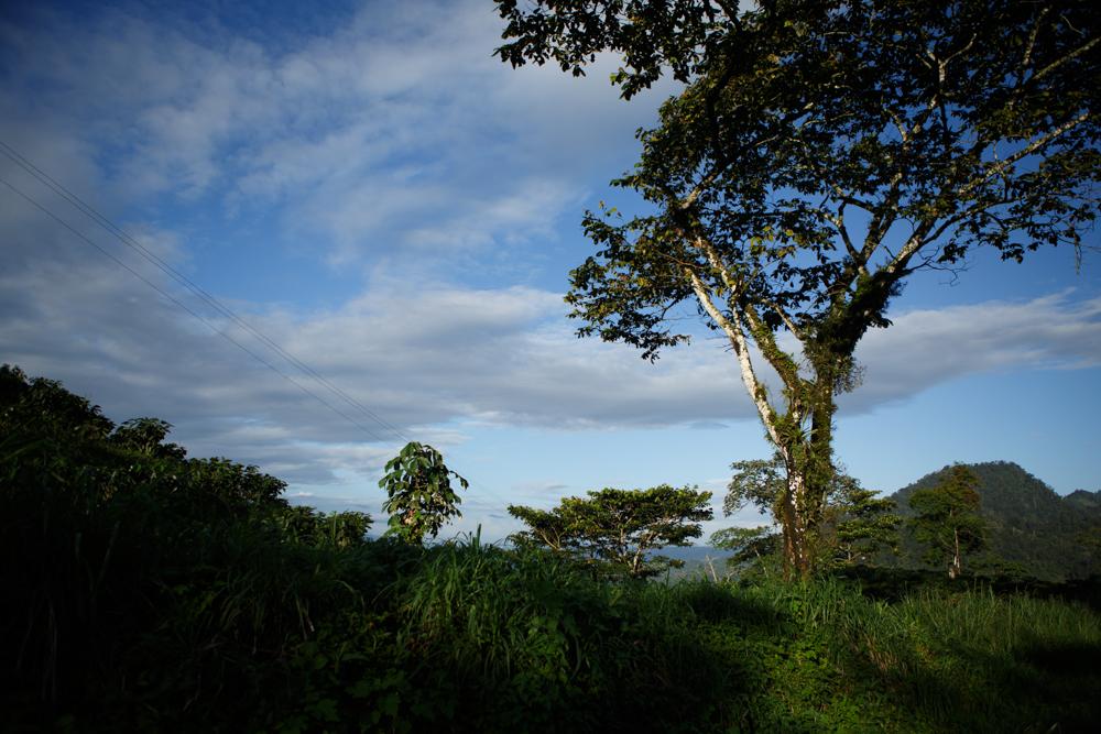 1312 Nicaragua (24 van 25).jpg