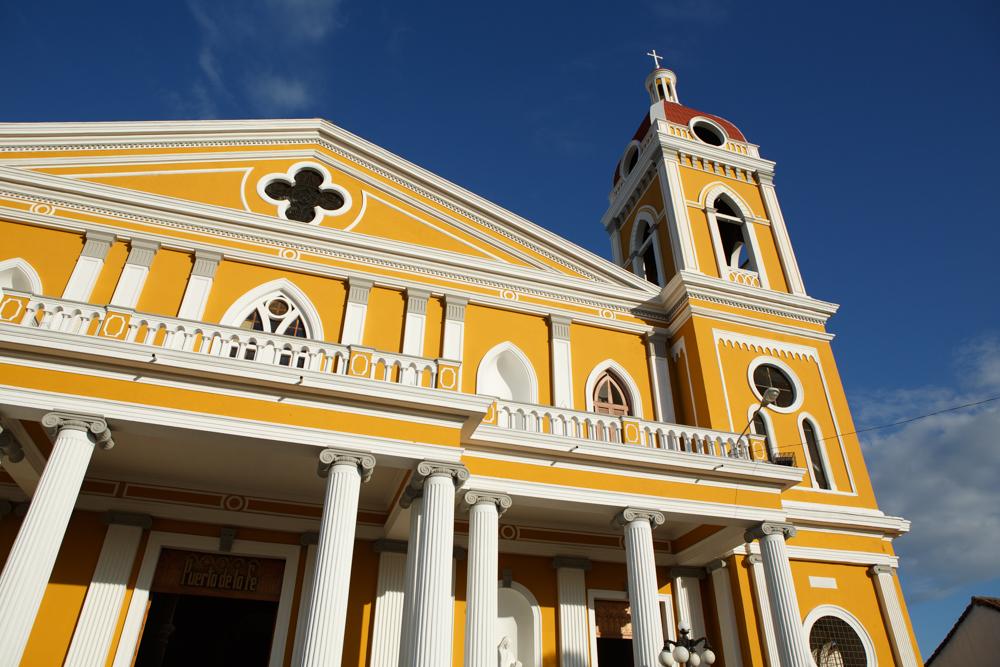 1312 Nicaragua Granada II.jpg