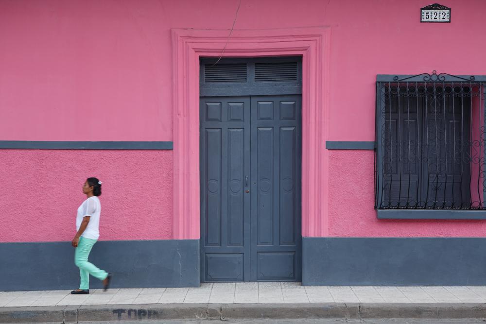 1312 Nicaragua Granada III.jpg