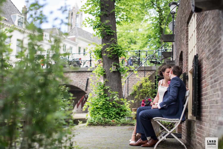 20140514 en 15 - Bruiloft Joost en Dienie - © LNRD Photography 2014-289.jpg