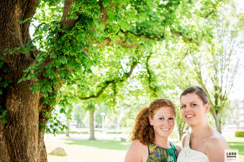 20140514 en 15 - Bruiloft Joost en Dienie - © LNRD Photography 2014-383.jpg