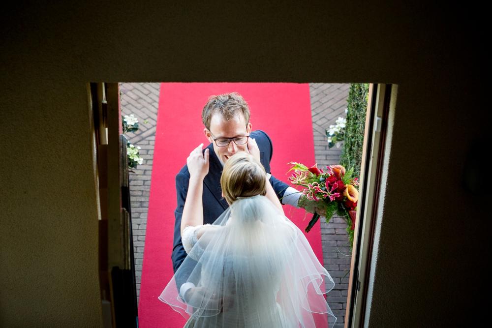 journalistieke-trouwfotografie-kampen-leusden-ijsselmuiden_0138.jpg