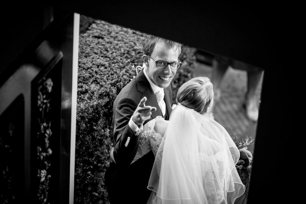 journalistieke-trouwfotografie-kampen-leusden-ijsselmuiden_0140.jpg