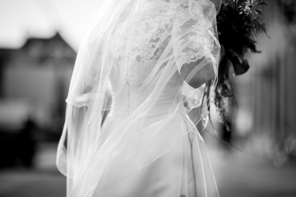 journalistieke-trouwfotografie-kampen-leusden-ijsselmuiden_0142.jpg