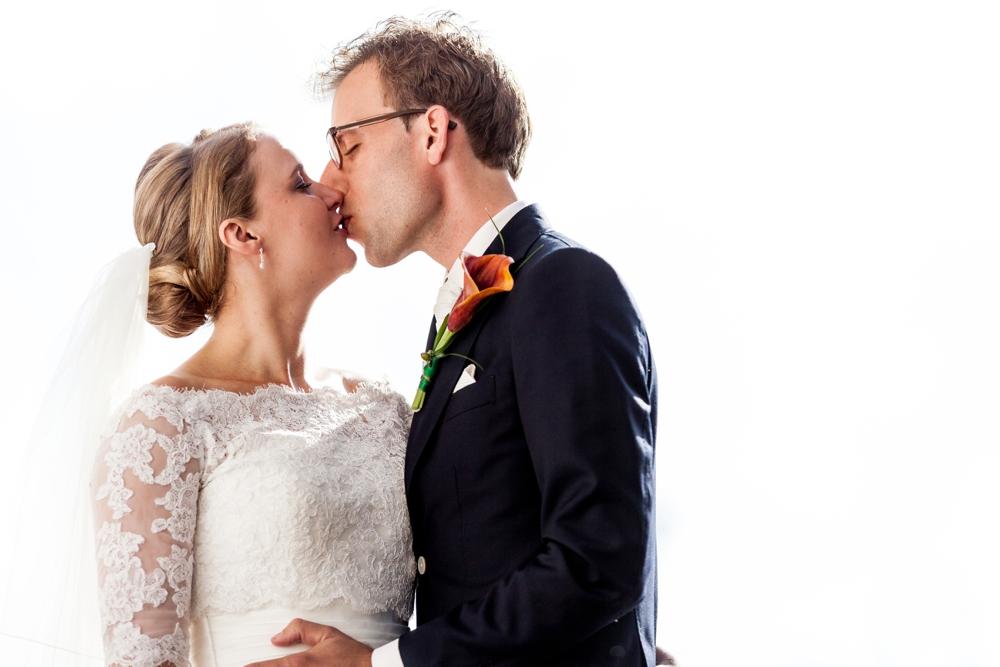 journalistieke-trouwfotografie-kampen-leusden-ijsselmuiden_0144.jpg