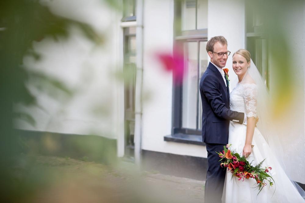journalistieke-trouwfotografie-kampen-leusden-ijsselmuiden_0145.jpg