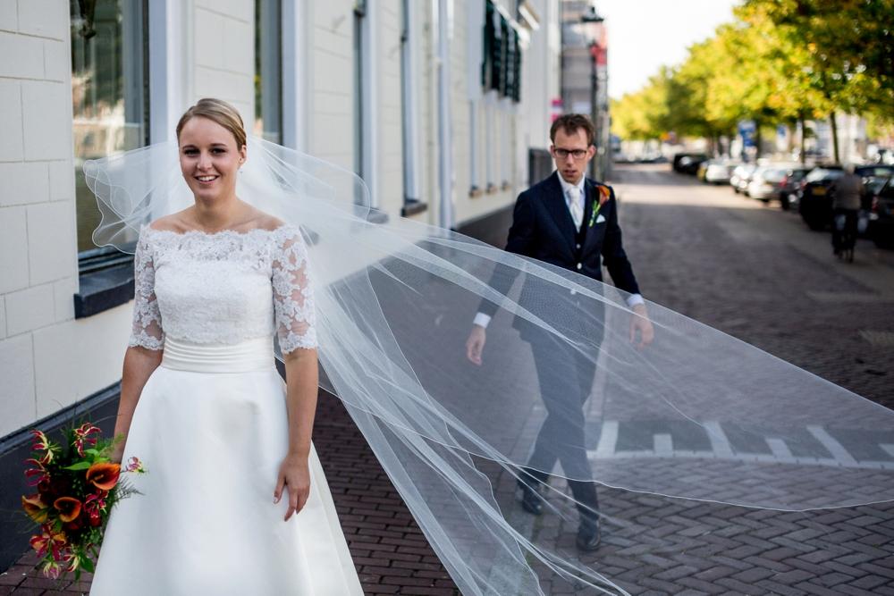 journalistieke-trouwfotografie-kampen-leusden-ijsselmuiden_0147.jpg