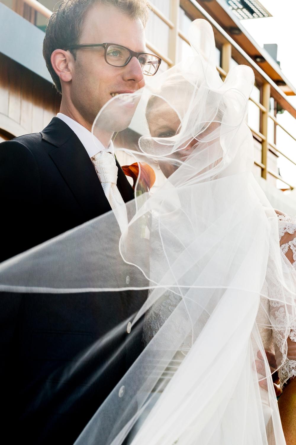 journalistieke-trouwfotografie-kampen-leusden-ijsselmuiden_0148.jpg
